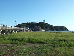 鎌倉~江ノ島放浪