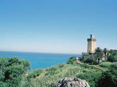 03. Algeciras(アルヘシラス)からTanger(タンジェ)の日帰りツアー