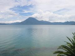 グアテマラ6 : パナハッチェル
