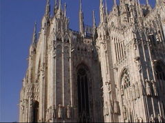 イタリア(ミラノ:T/C)