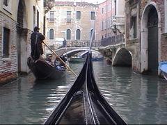イタリア(ベネチア:T/C)