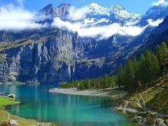 スイス鉄道の旅(総集編 Switzerland)