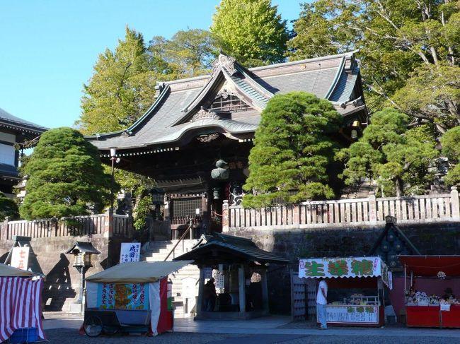 成田山参道の本店の他に近隣に数店舗展開する「江戸っ子寿司」。実は隠れ名物で、家族でも行ったり、友人たちと成田市場内のお店(午前中しかやっていないので、朝っぱらから魚です)に行ったりするのが楽しみでした。今回の日本滞在の締めくくりはやっぱりここでしょう。<br /><br />成田観光協会<br />http://www.nrtk.jp/