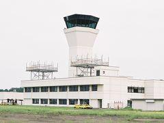 セスナで行く九州【レグ1】八尾空港→宮崎空港