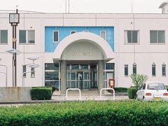 セスナで行く九州【レグ6】薩摩硫黄島飛行場→枕崎飛行場