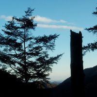 滝めぐりシリーズ10 七種滝(なぐさのたき) 兵庫県神崎郡福崎町 水がなければただの崖