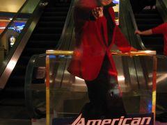 Las Vegas ? StratosPhere 2-Show