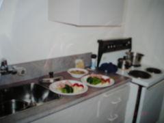 ニュージランド滞在:自炊できる宿ー種類・費用・予約など(三訂)ー