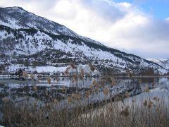 Parco Nazionale dell'Abruzzo