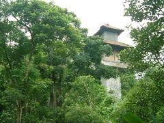 Bali in Ubud