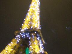 フランス紀行 パリ 6