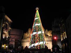 ☆★USJのクリスマス2006★☆