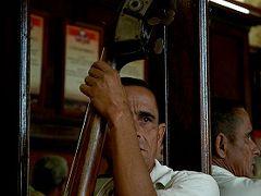★北・中米の旅(11) −ハバナ旧市街の人と街と