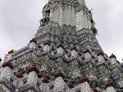 タイへ行ったよ2