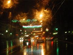 タシケントから陸路でタジキスタンの首都ドゥシャンベへ(4)