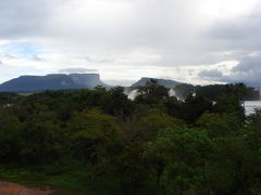 ベネズエラ