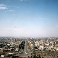 カフカスで最も居心地良く感じたアルメニア