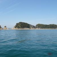 無人島サバイバル体験企画