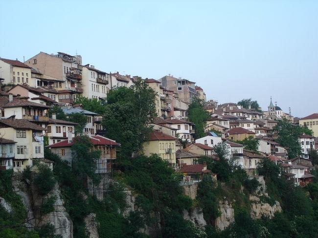 ヨーロピアングランプリに出る為<br />ソフィアとヴァルナに滞在しました。<br /><br />これから沢山写真をアップする予定です。