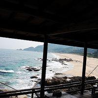屋久島の旅 (1) ~ヤクスギランドと送陽邸