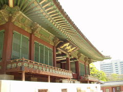 韓国の意匠シリーズ その1