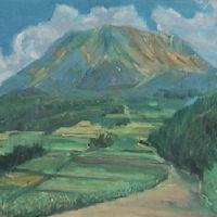 大山と蒜山ゴールデンウィークの旅