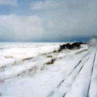 1999 「北海道フリーきっぷ」の旅。 【その4】釧網本線篇