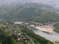 木曽川流るる地、東美濃の歴史と文化を偲ぶ