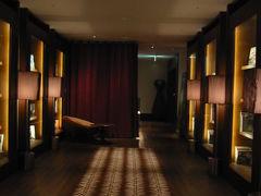ふたたびの。。。堂島ホテル デラックスツインルーム