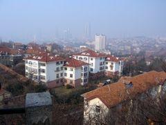 2006暮、中国旅行記11(1):『青島直行、第1便の旅』、はじめに