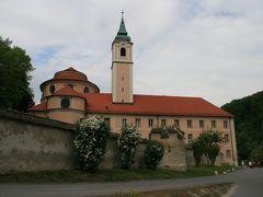 07GW3ヴェルテンブルク修道院