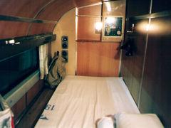 2003秋 韓国 鉄道乗り放題の旅。 【KOREA RAIL PASS篇】
