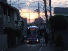 吉祥寺界隈(2007.5.13~5.26)