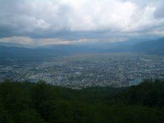雲南省の戦跡を訪ねて