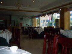 雲南省の戦跡を訪ねて、5月9日
