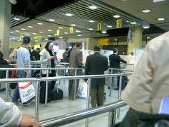 2007 ヨルダン・エジプト旅記 0516-02