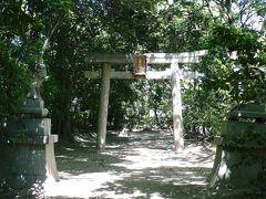 日本の旅 関西を歩く 樟葉宮があった交野天神社