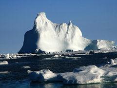 極北の地! グリーンランドとアイスランドの旅 0・・旅いつまでも・・