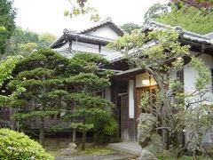 2006年4月 御参りの旅 琴平花壇編