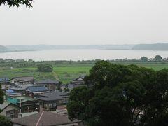佐倉市散策(9)・・中世の面影を残す臼井を訪ねて