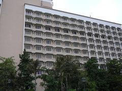 びっくりインド5日間:タージ パレス ホテル