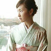 国民宿舎 湯野荘/美祢サーキット