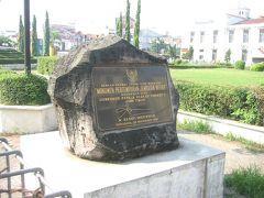スラバヤ インドネシア第二の都市