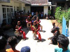 マラン、バトゥ 東ジャワ インドネシア