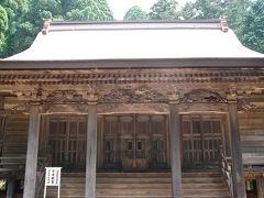京・あやべの神社・仏閣参拝と散策:光明寺?