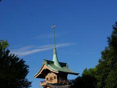 近代建築を訪ねて~京都編~vol.2