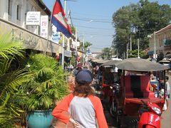 カンボジア~シェムリアップにカンボジアの光と影を見る~