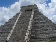 annaのメキシコ旅行記200708