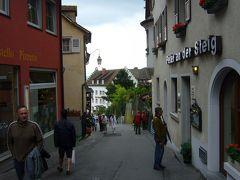 南ドイツ・ドライブの旅(その5)~ファンタスティック街道、メーアスブルク~