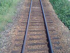 鈍行列車の旅を終えて